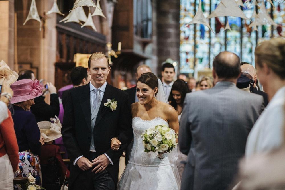 www.paulmarbrook.com-wedding-tipi-yurt-marquee-Frodsham-Cheshire_0029