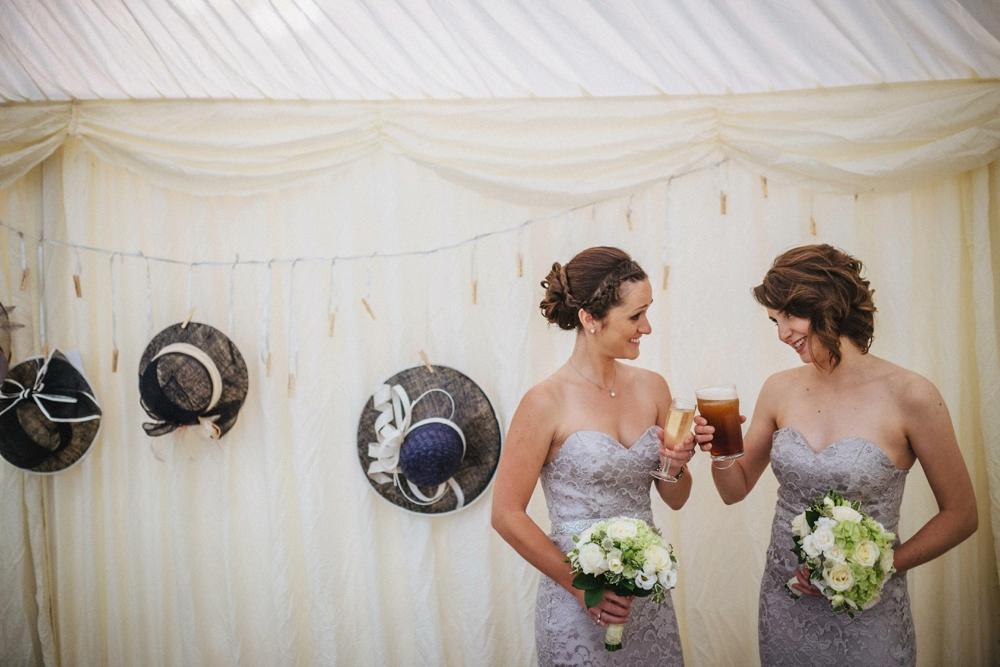 www.paulmarbrook.com-wedding-tipi-yurt-marquee-Frodsham-Cheshire_0035