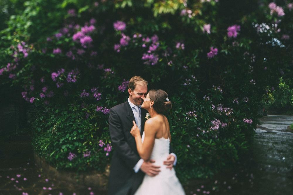 www.paulmarbrook.com-wedding-tipi-yurt-marquee-Frodsham-Cheshire_0040