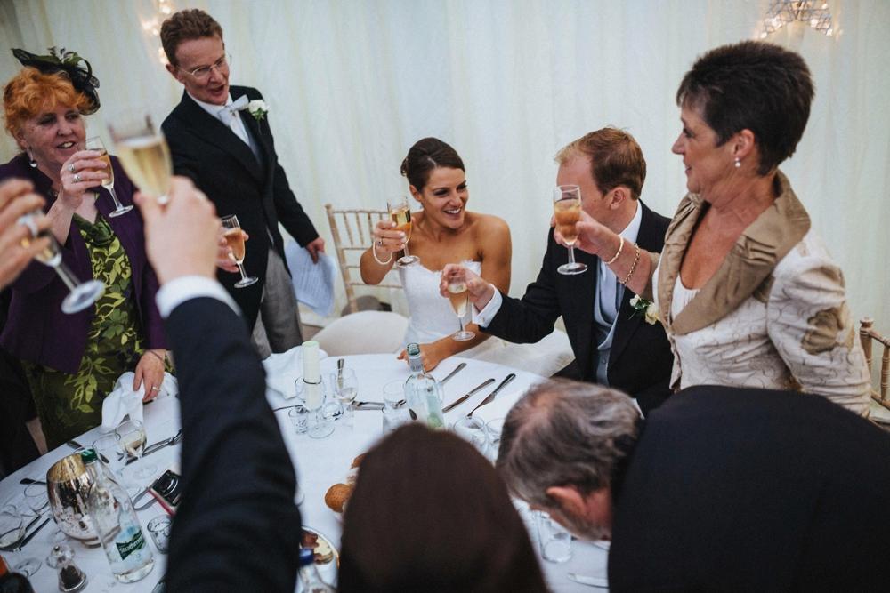 www.paulmarbrook.com-wedding-tipi-yurt-marquee-Frodsham-Cheshire_0048