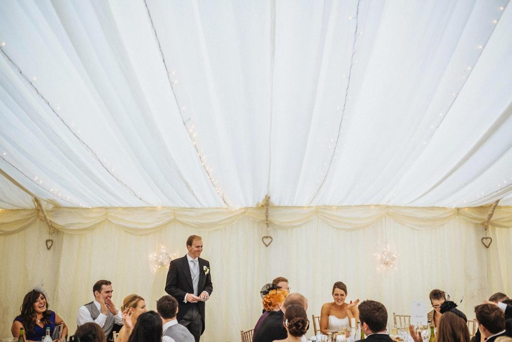 www.paulmarbrook.com-wedding-tipi-yurt-marquee-Frodsham-Cheshire_0049