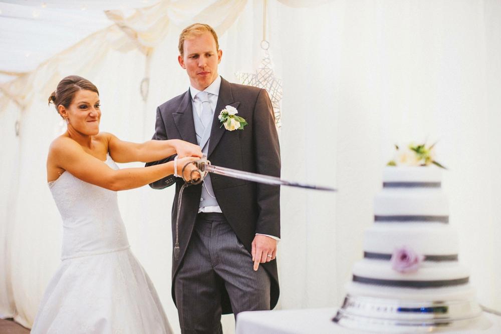 www.paulmarbrook.com-wedding-tipi-yurt-marquee-Frodsham-Cheshire_0051