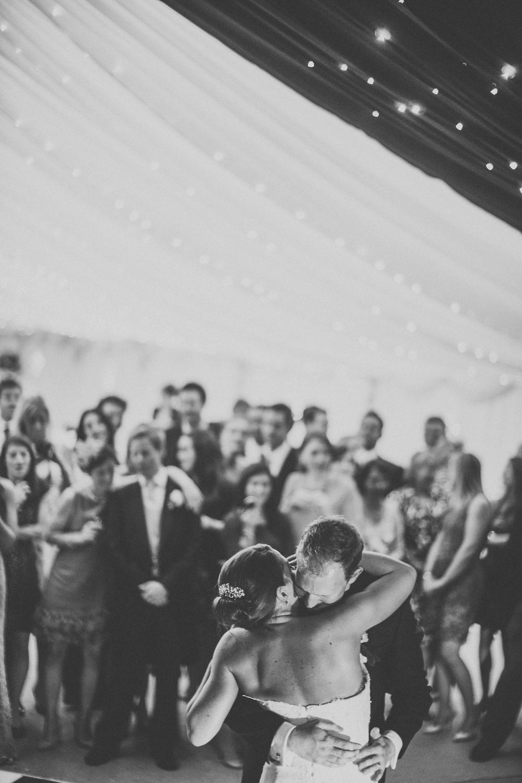 www.paulmarbrook.com-wedding-tipi-yurt-marquee-Frodsham-Cheshire_0053