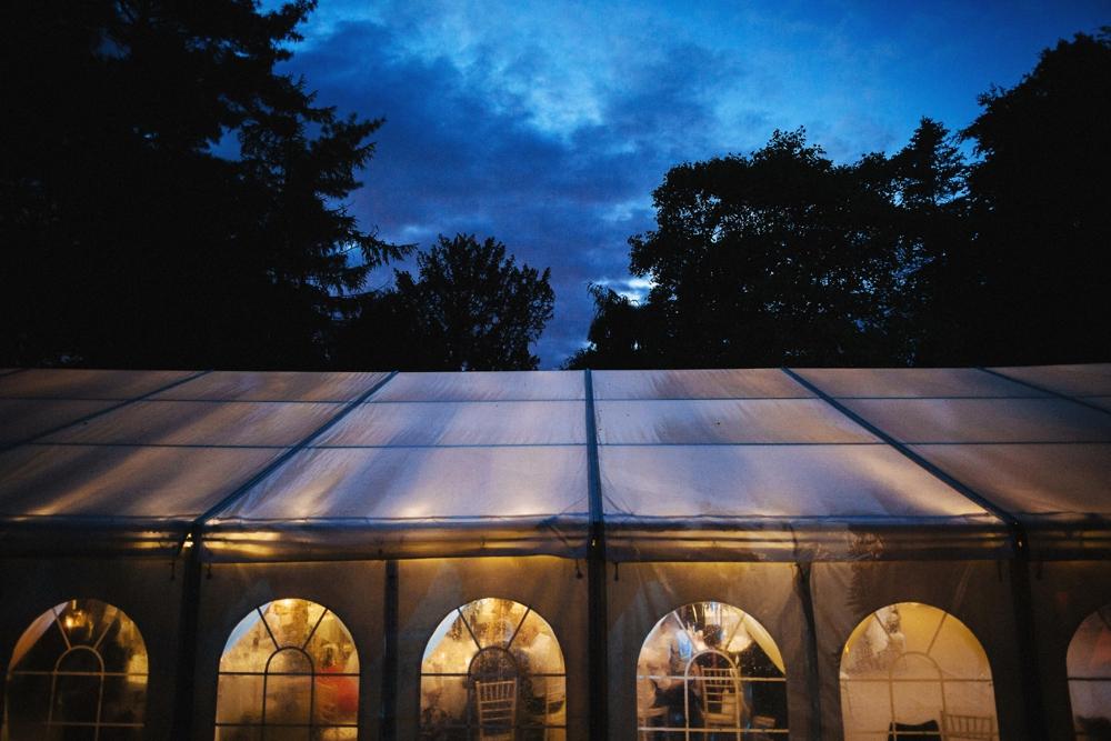 www.paulmarbrook.com-wedding-tipi-yurt-marquee-Frodsham-Cheshire_0064