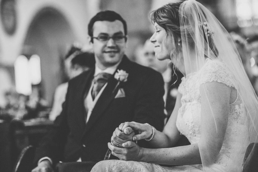 www.paulmarbrook.com-wedding-tipi-yurt-marquee-Frodsham-Cheshire_0088