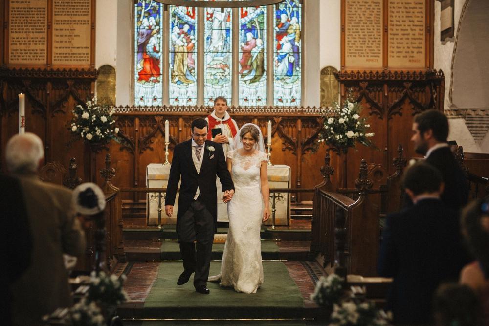 www.paulmarbrook.com-wedding-tipi-yurt-marquee-Frodsham-Cheshire_0089