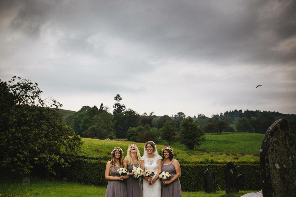 www.paulmarbrook.com-wedding-tipi-yurt-marquee-Frodsham-Cheshire_0091