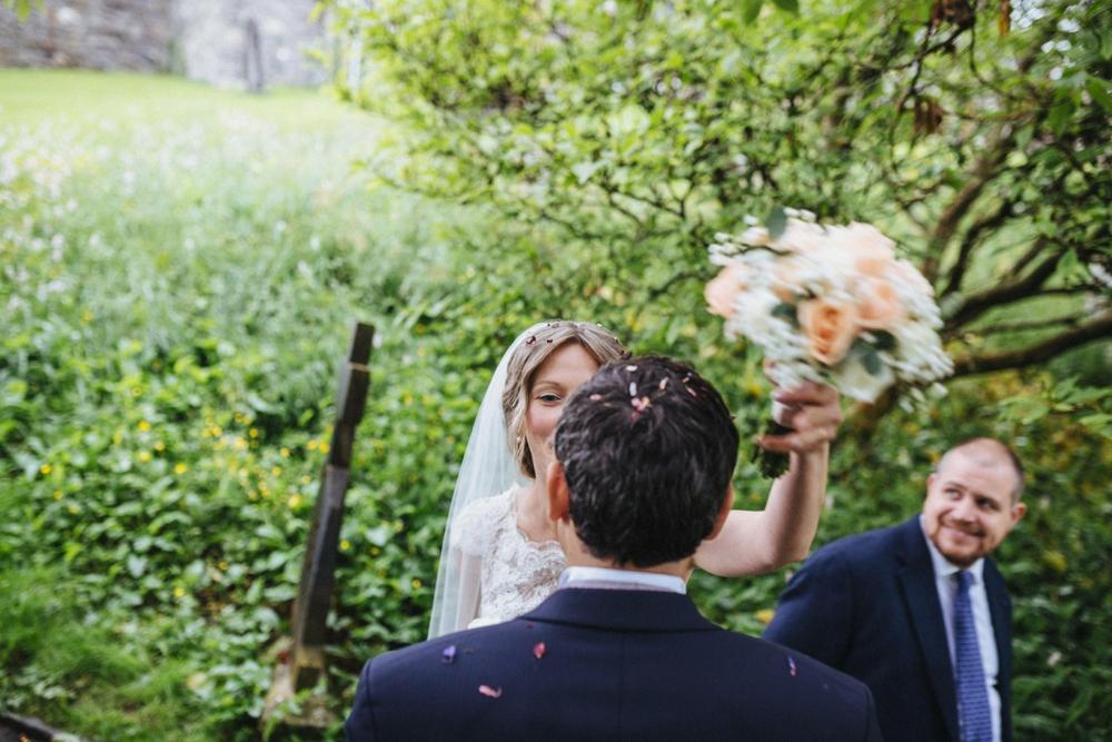 www.paulmarbrook.com-wedding-tipi-yurt-marquee-Frodsham-Cheshire_0095