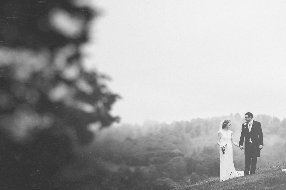 www.paulmarbrook.com-wedding-tipi-yurt-marquee-Frodsham-Cheshire_0096