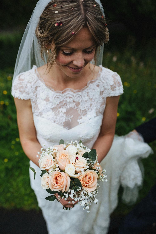 www.paulmarbrook.com-wedding-tipi-yurt-marquee-Frodsham-Cheshire_0097