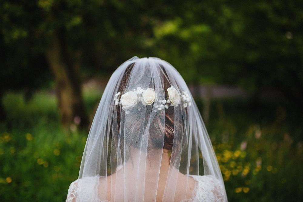 www.paulmarbrook.com-wedding-tipi-yurt-marquee-Frodsham-Cheshire_0098
