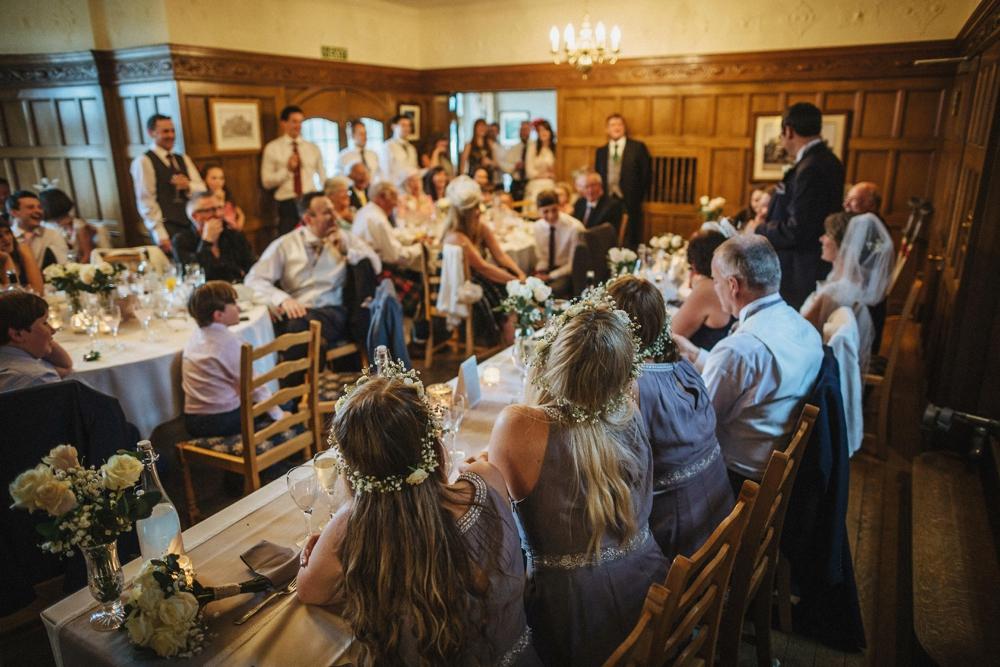 www.paulmarbrook.com-wedding-tipi-yurt-marquee-Frodsham-Cheshire_0115