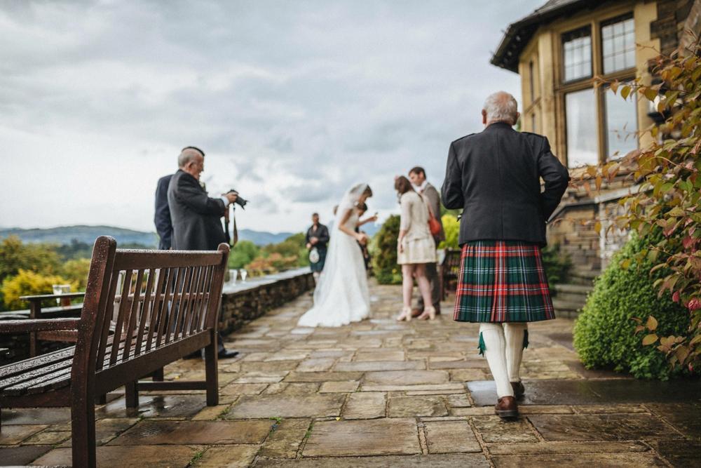 www.paulmarbrook.com-wedding-tipi-yurt-marquee-Frodsham-Cheshire_0119