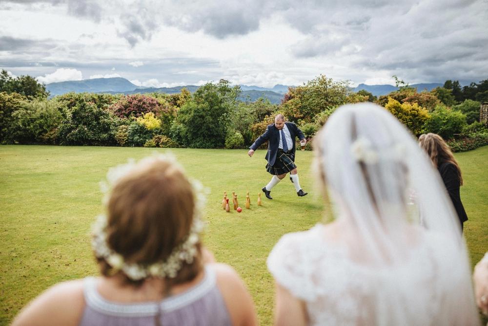 www.paulmarbrook.com-wedding-tipi-yurt-marquee-Frodsham-Cheshire_0124