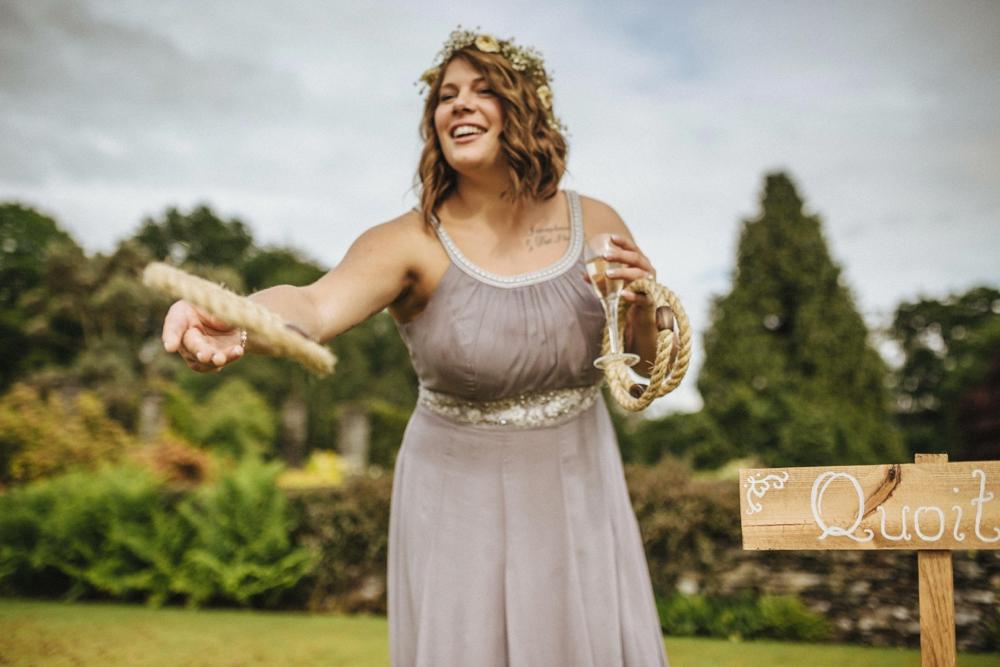 www.paulmarbrook.com-wedding-tipi-yurt-marquee-Frodsham-Cheshire_0125
