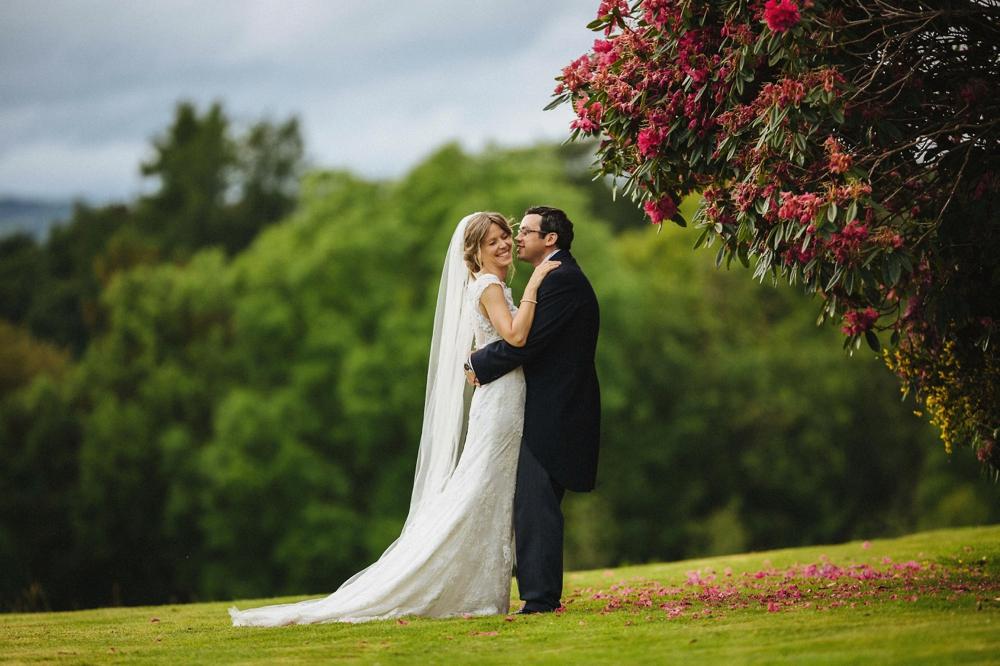www.paulmarbrook.com-wedding-tipi-yurt-marquee-Frodsham-Cheshire_0131
