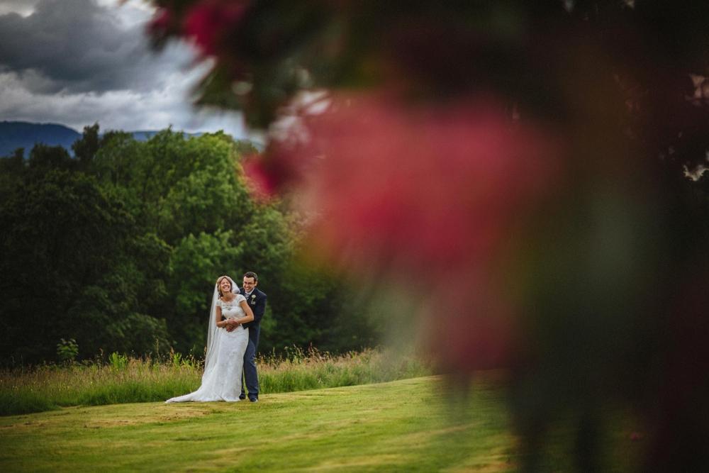 www.paulmarbrook.com-wedding-tipi-yurt-marquee-Frodsham-Cheshire_0132