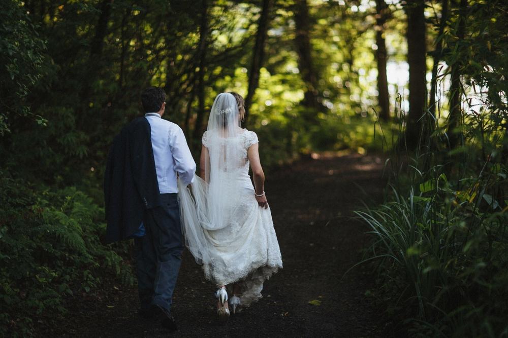 www.paulmarbrook.com-wedding-tipi-yurt-marquee-Frodsham-Cheshire_0133