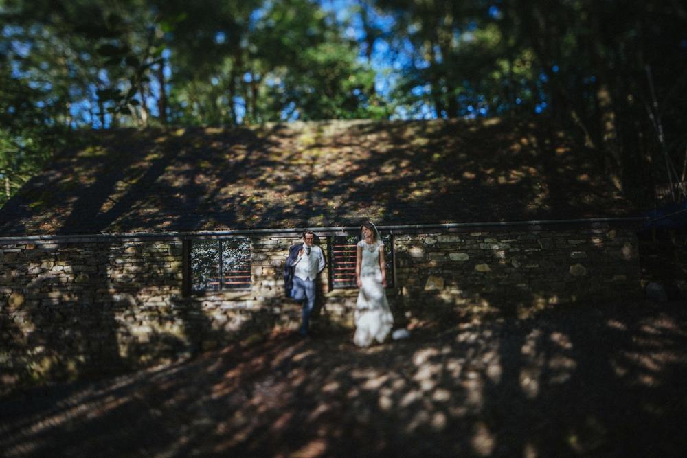 www.paulmarbrook.com-wedding-tipi-yurt-marquee-Frodsham-Cheshire_0134
