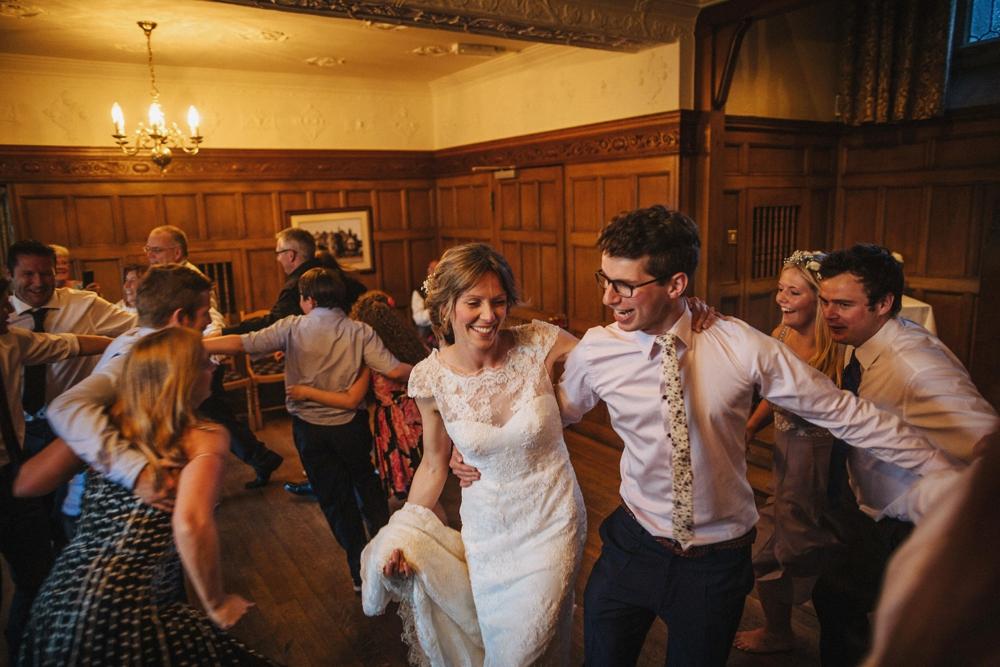 www.paulmarbrook.com-wedding-tipi-yurt-marquee-Frodsham-Cheshire_0142