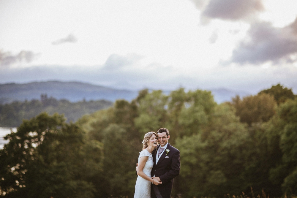www.paulmarbrook.com-wedding-tipi-yurt-marquee-Frodsham-Cheshire_0147