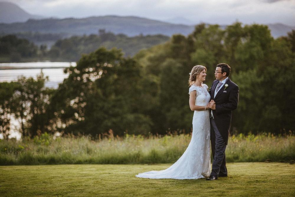 www.paulmarbrook.com-wedding-tipi-yurt-marquee-Frodsham-Cheshire_0148