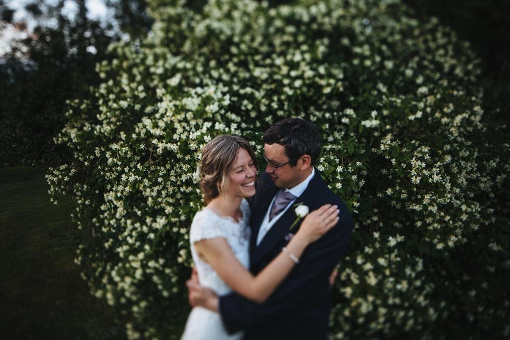 www.paulmarbrook.com-wedding-tipi-yurt-marquee-Frodsham-Cheshire_0150