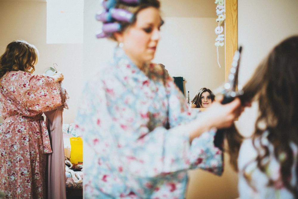www.paulmarbrook.com-wedding-tipi-yurt-pembrokeshire-wales_0149