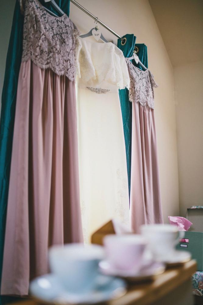 www.paulmarbrook.com-wedding-tipi-yurt-pembrokeshire-wales_0150