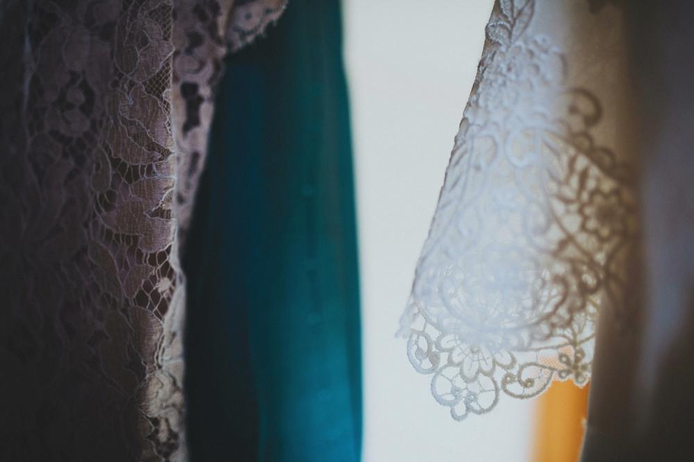 www.paulmarbrook.com-wedding-tipi-yurt-pembrokeshire-wales_0151
