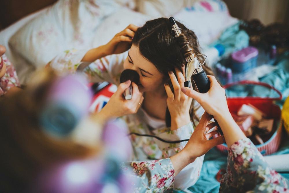 www.paulmarbrook.com-wedding-tipi-yurt-pembrokeshire-wales_0153