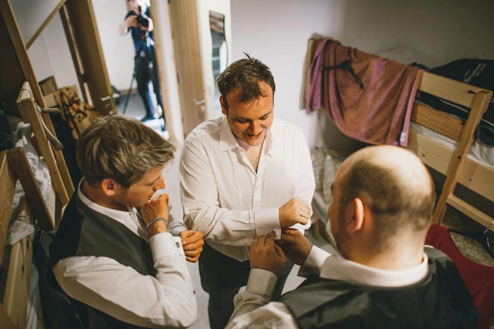 www.paulmarbrook.com-wedding-tipi-yurt-pembrokeshire-wales_0155