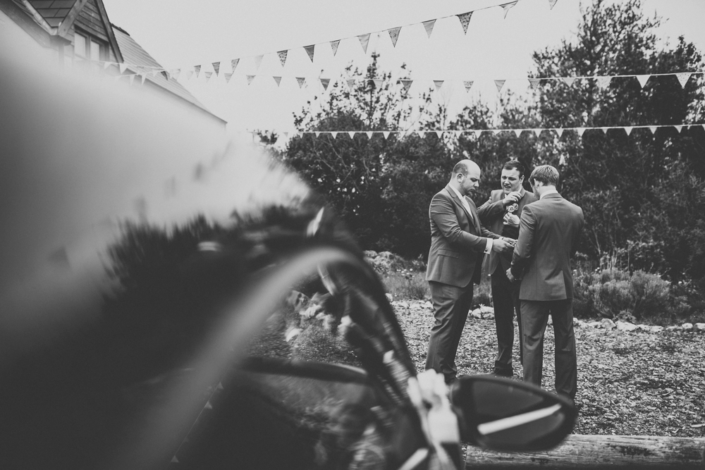 www.paulmarbrook.com-wedding-tipi-yurt-pembrokeshire-wales_0156