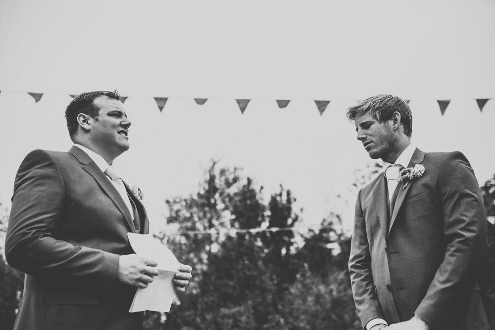www.paulmarbrook.com-wedding-tipi-yurt-pembrokeshire-wales_0159