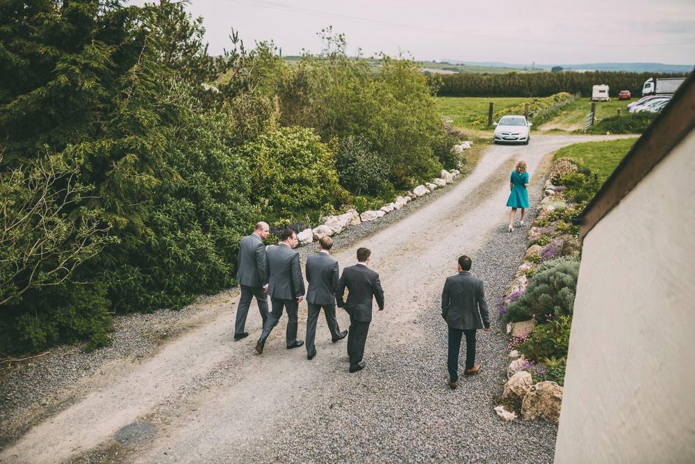 www.paulmarbrook.com-wedding-tipi-yurt-pembrokeshire-wales_0161