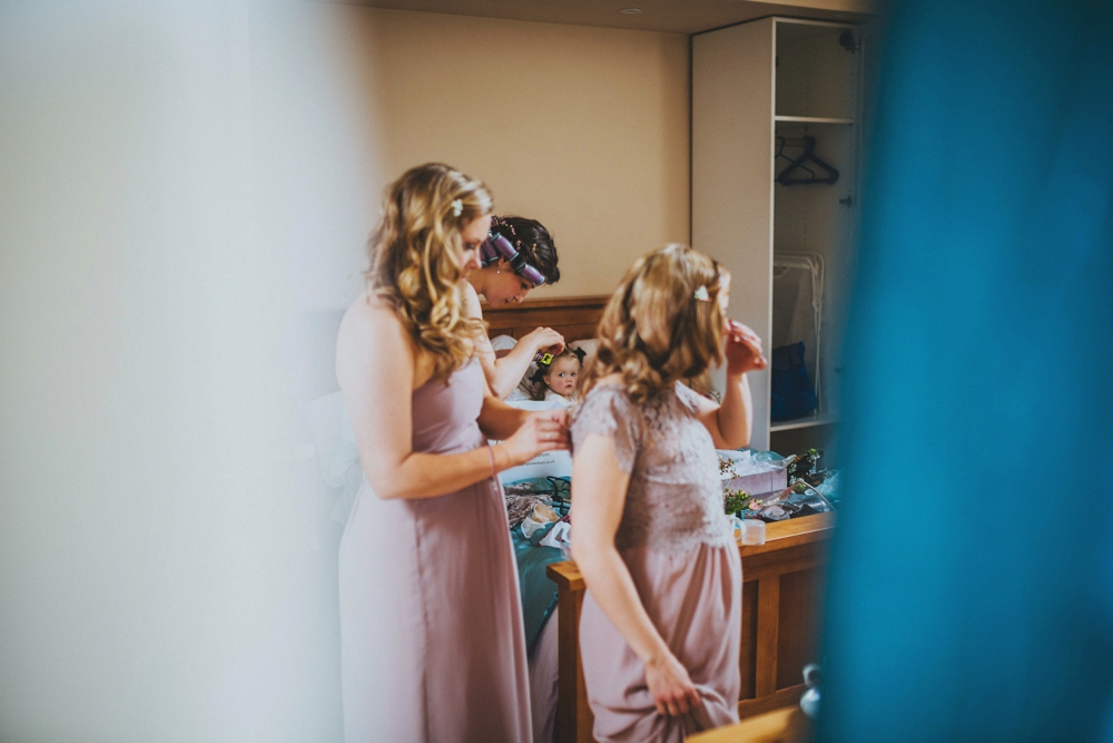 www.paulmarbrook.com-wedding-tipi-yurt-pembrokeshire-wales_0162