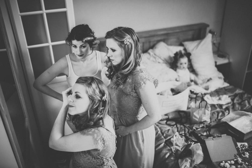 www.paulmarbrook.com-wedding-tipi-yurt-pembrokeshire-wales_0164