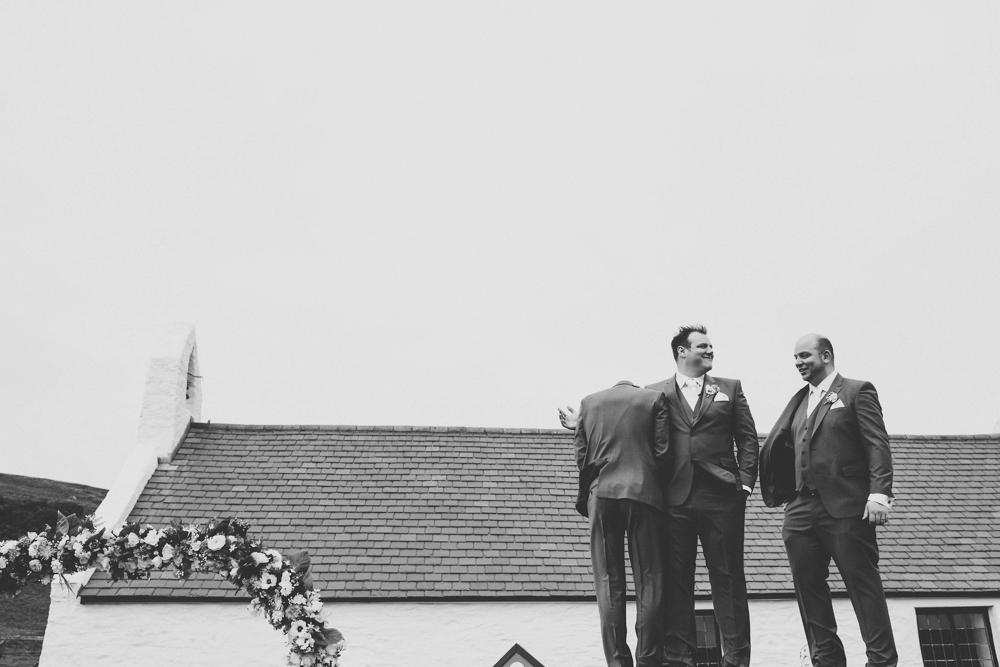 www.paulmarbrook.com-wedding-tipi-yurt-pembrokeshire-wales_0168