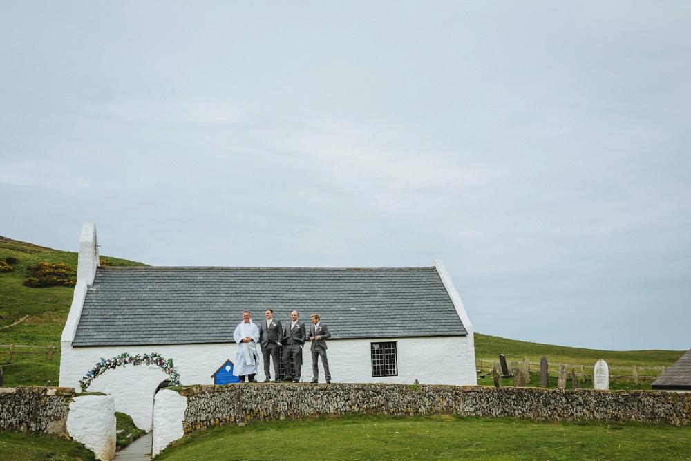 www.paulmarbrook.com-wedding-tipi-yurt-pembrokeshire-wales_0169