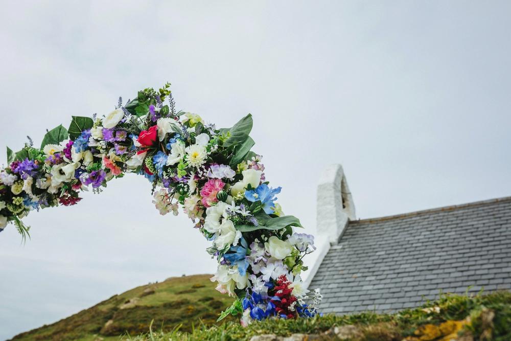 www.paulmarbrook.com-wedding-tipi-yurt-pembrokeshire-wales_0170