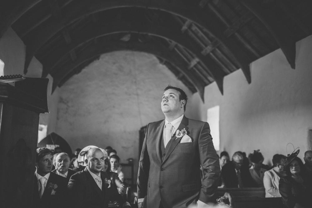 www.paulmarbrook.com-wedding-tipi-yurt-pembrokeshire-wales_0171