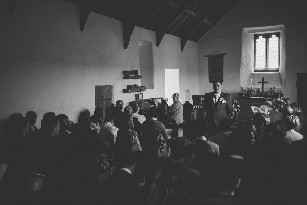 www.paulmarbrook.com-wedding-tipi-yurt-pembrokeshire-wales_0175