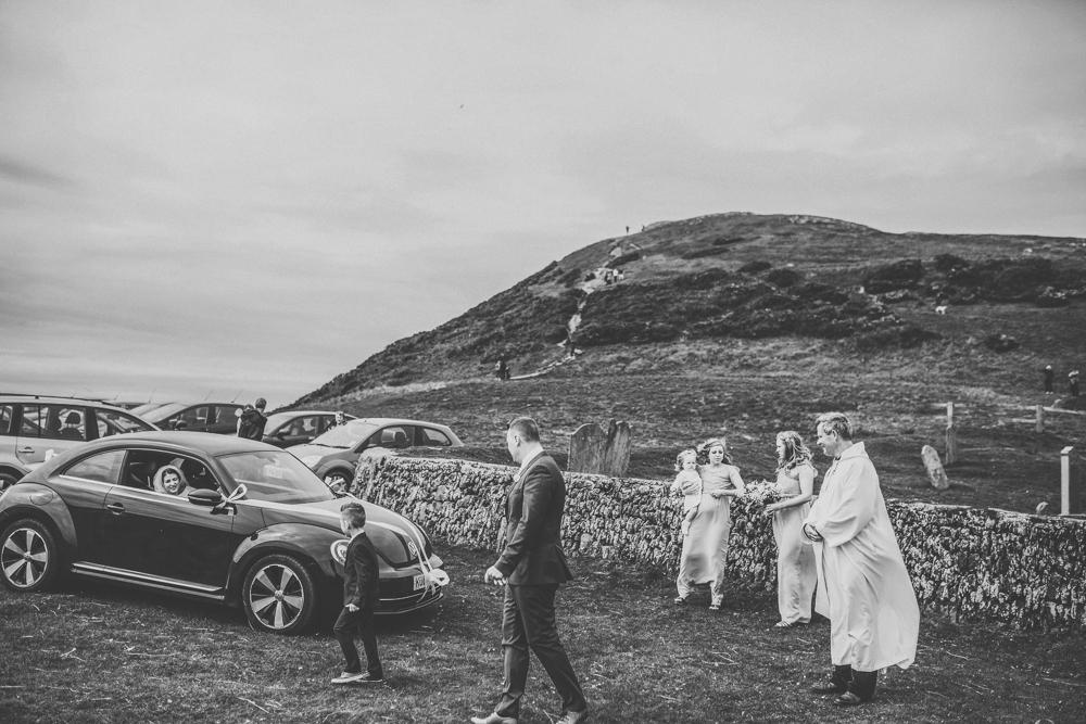 www.paulmarbrook.com-wedding-tipi-yurt-pembrokeshire-wales_0177
