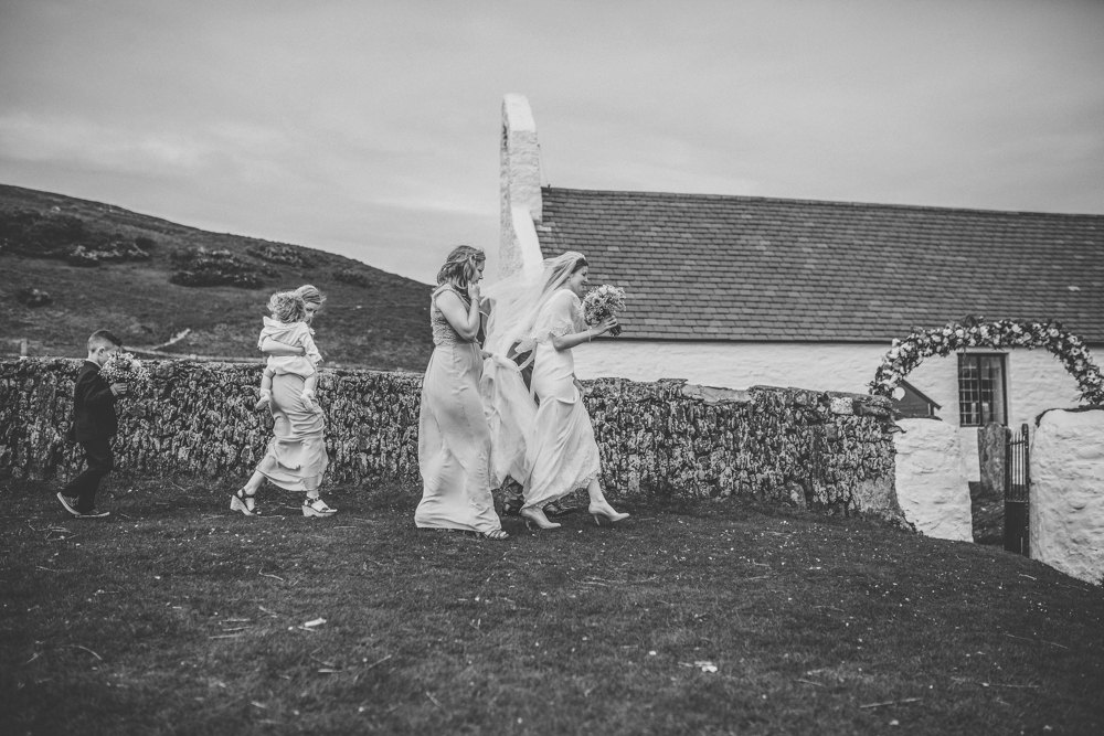 www.paulmarbrook.com-wedding-tipi-yurt-pembrokeshire-wales_0179