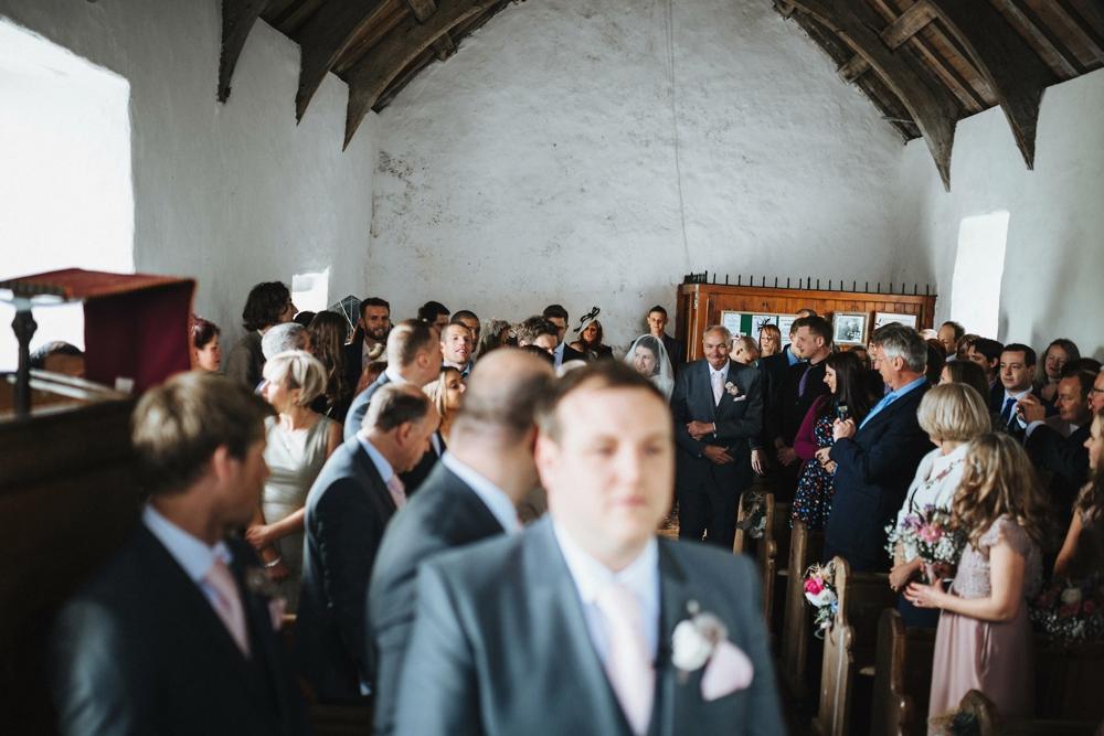 www.paulmarbrook.com-wedding-tipi-yurt-pembrokeshire-wales_0181