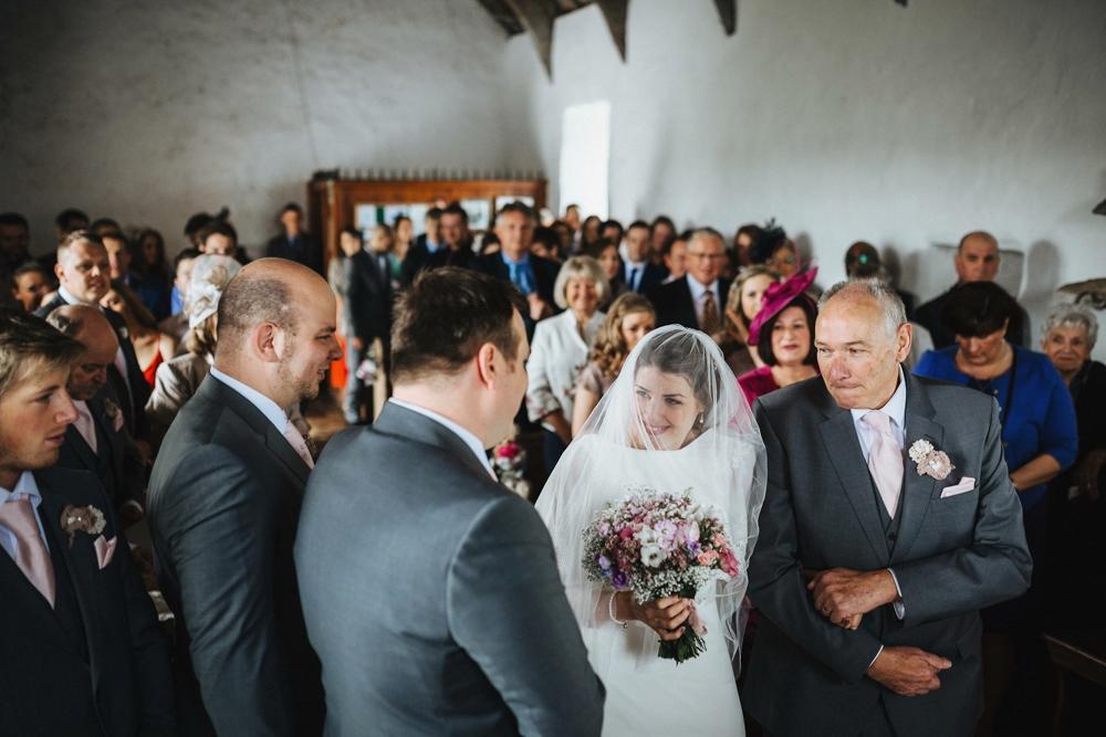 www.paulmarbrook.com-wedding-tipi-yurt-pembrokeshire-wales_0182