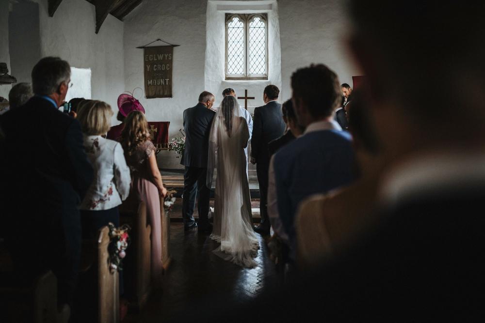 www.paulmarbrook.com-wedding-tipi-yurt-pembrokeshire-wales_0183
