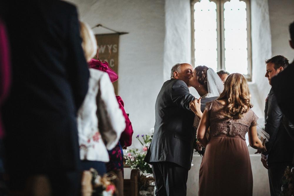 www.paulmarbrook.com-wedding-tipi-yurt-pembrokeshire-wales_0186