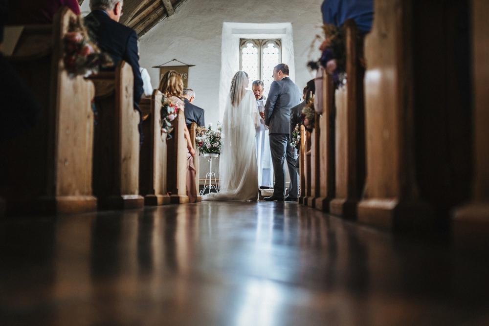www.paulmarbrook.com-wedding-tipi-yurt-pembrokeshire-wales_0189