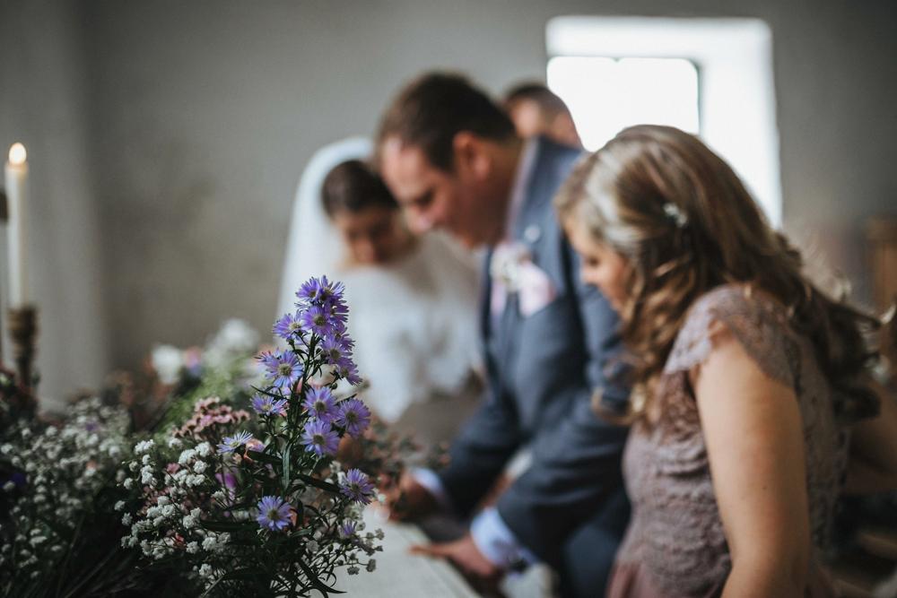 www.paulmarbrook.com-wedding-tipi-yurt-pembrokeshire-wales_0191